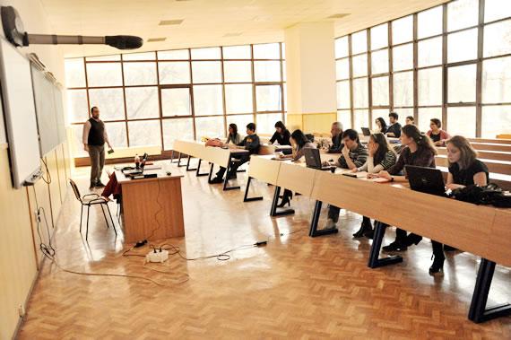 2011_mecopp_training-2