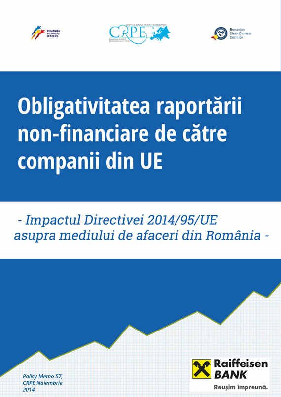 2014_directive-non-financiail-reporting