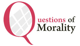 Questions of Morality