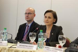 Katarzyna Dudzik