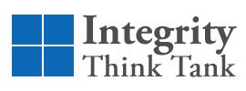 Integrity Think Tank