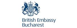 logo1_britishembassy