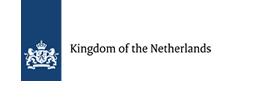 logo1_netherlandsembassy