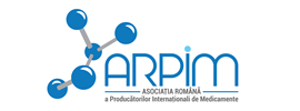 logo2_arpim