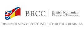 logo2_brcc
