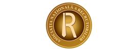 logo3_anr