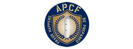 logo3_apcf