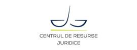 logo3_crj
