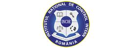 logo3_incir