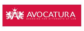 logo4_avocatura