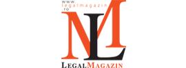 logo4_legalmagazine