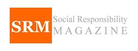 logo4_srmagazine