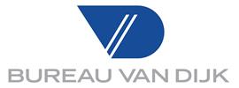 logo5_bureau-van-dijk