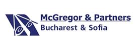 logo5_mcgregor