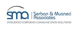 logo5_sma