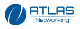 logo5_atlast-networking