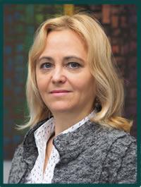 Carmen Iuliana Dumitru (Siemens)