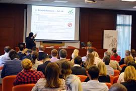 EthicsComplianceHub :: Bucharest, 2017 (September 28, 2017; Musat & Associates)