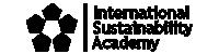 International Sustainability Academy