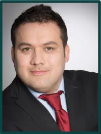 Bogdan Mihai (Musat & Associates)